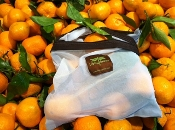 The Libby Green Reusable Produce Bags